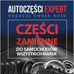 autoczesciexpert.pl